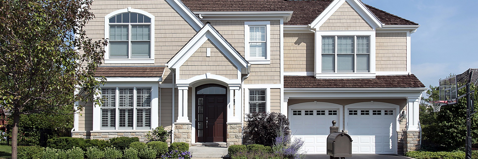 Signal Hill Painting Services