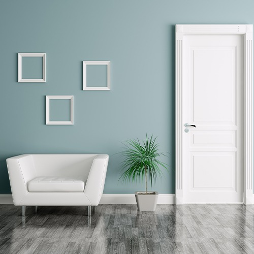 Woodbine Painting Services